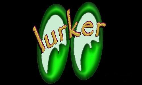 lurker00.com