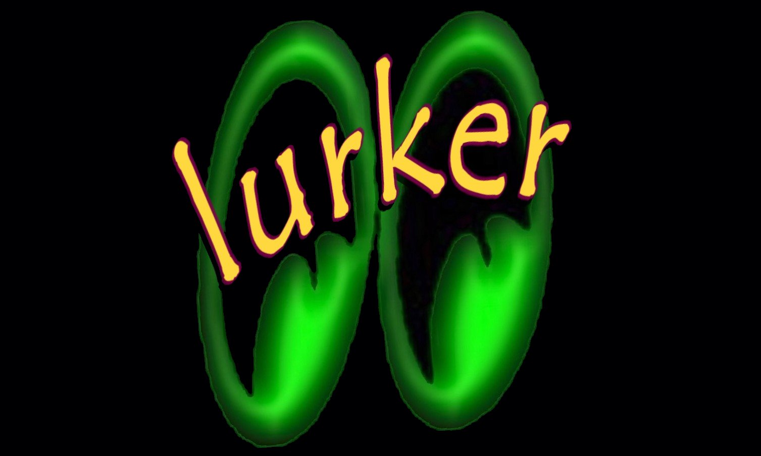 Welcome to lurker00.com
